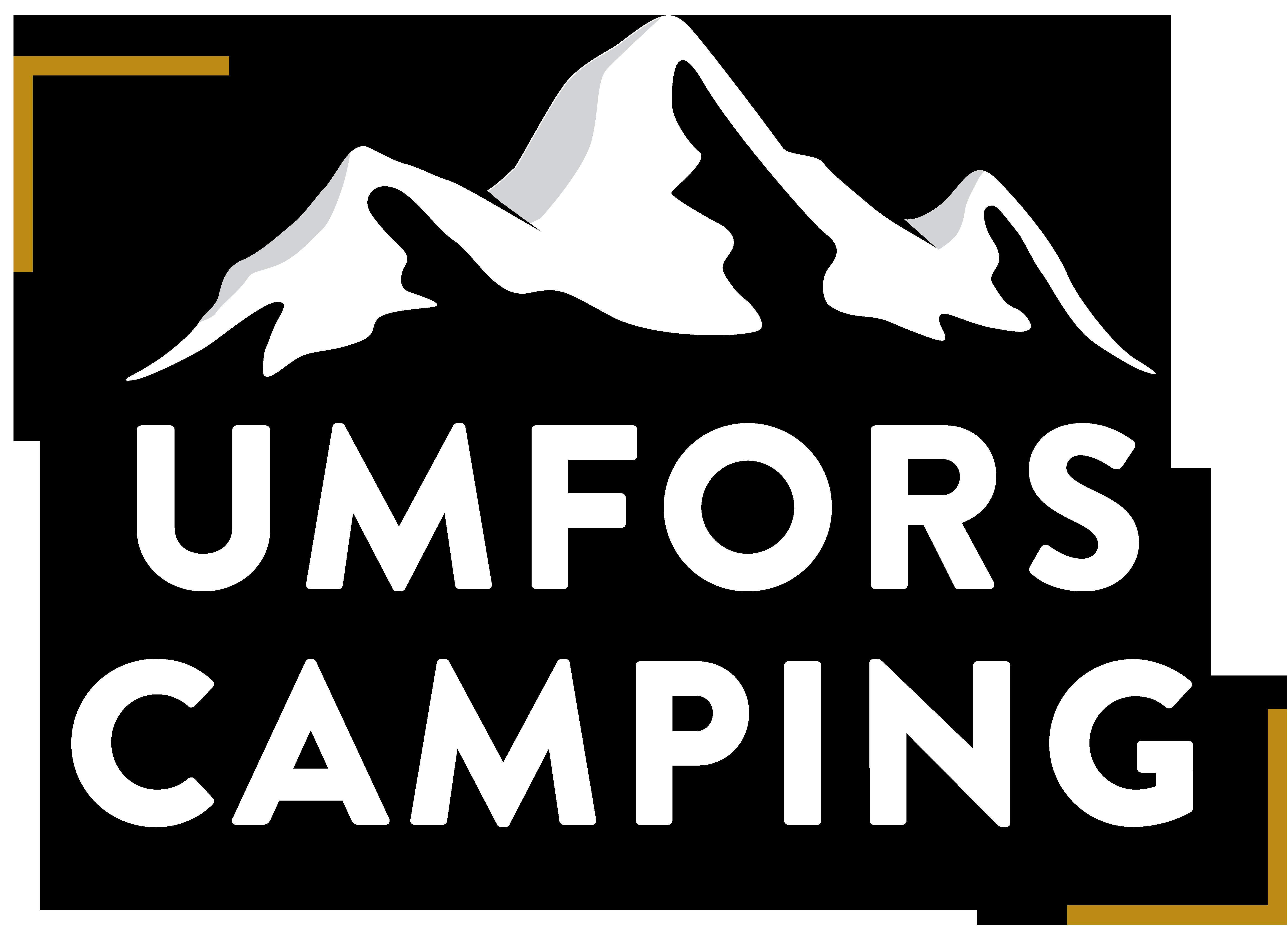 Umfors Camping